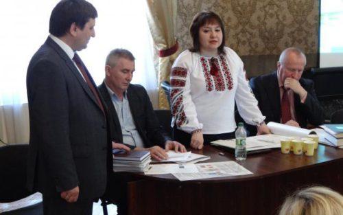 Аркадий юрздицкий адвокат фото